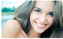 Гинекологические тампоны Beautiful Life - улыбки на лицах
